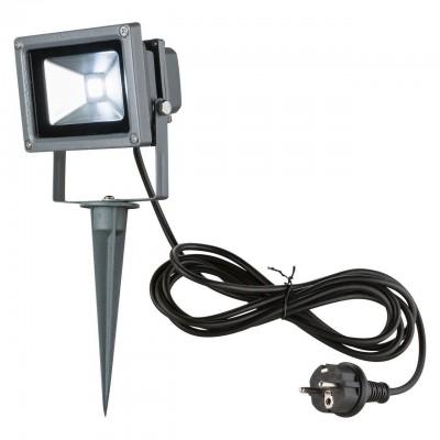 Прожектор светодиодный 34118S Globo
