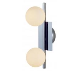 Настенно-потолочный светильник Cardiff 5663-2 Globo