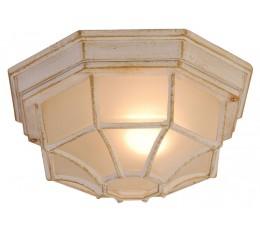 Потолочный светильник уличный Perseus 31210 Globo