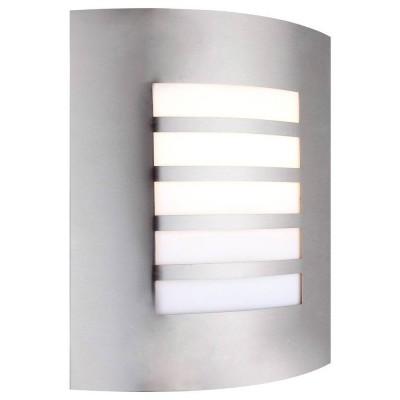 Светильник уличный настенный 3156-5 Globo