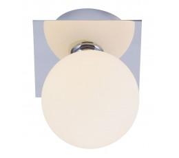 Настенно-потолочный светильник Cardiff 5663-1 Globo