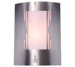 Светильник уличный настенный 3156-3S Globo