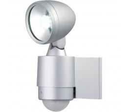Светильник уличный настенный 34105S Globo