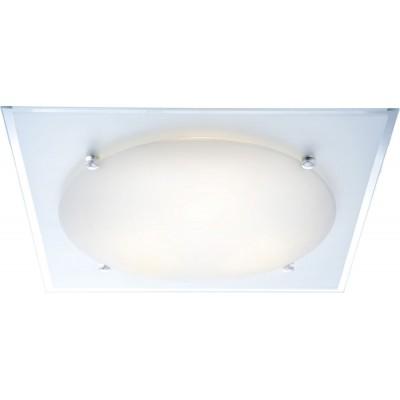 Потолочный светильник Specchio 48513 Globo