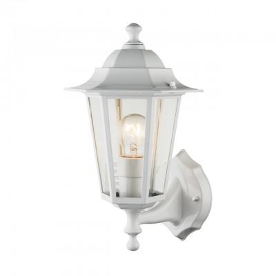 Светильник уличный настенный 31870 Globo