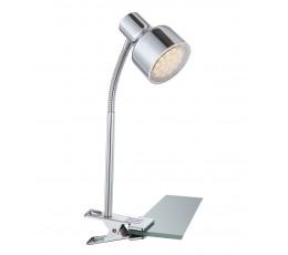 Интерьерная настольная лампа Rois 56213-1K Globo
