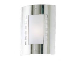 Светильник уличный настенный 3156 Globo