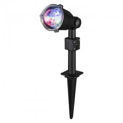 Светильник ландшафтный светодиодный 32000 Globo