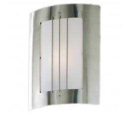 Светильник уличный настенный 3156-2 Globo