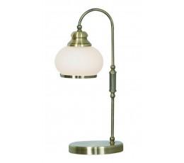 Интерьерная настольная лампа Nostalgika 6900-1T Globo