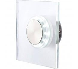 Светильник уличный настенный 32402 Globo