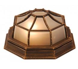 Потолочный светильник уличный Perseus 31213 Globo
