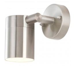 Светильник уличный настенный 3207 Globo