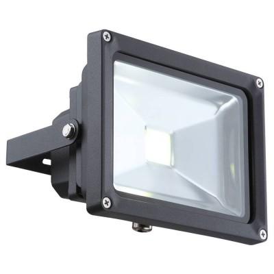 Прожектор светодиодный 34115 Globo