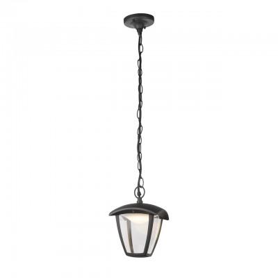 Светильник уличный подвесной светодиодный 31829 Globo