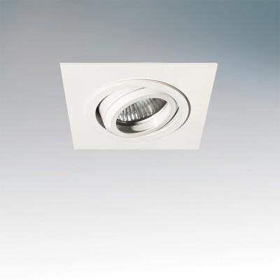 Точечный светильник SINGO 011611 Lightstar