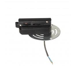 Адаптер для шинопровода 592061 Lightstar