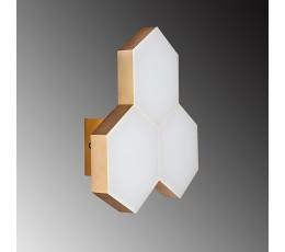 Настенный светильник FAVO 750633 Lightstar