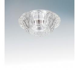 Точечный светильник TORCEA 006332 Lightstar
