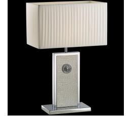 Интерьерная настольная лампа FARAONE 870936 Lightstar