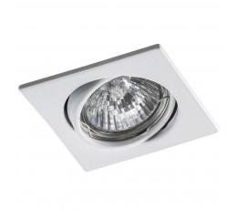 Встраиваемый светильник 011940 Lightstar