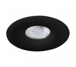 Встраиваемый светильник 010017 Lightstar