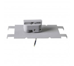 Адаптер для шинопровода 592049 Lightstar