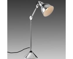 Офисная настольная лампа HITECH 765914 Lightstar
