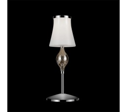 Интерьерная настольная лампа SIMPLE LIGHT 806910 Lightstar