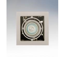Точечный светильник CARDANO 214017 Lightstar
