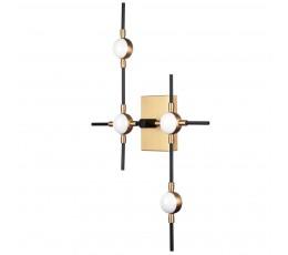 Настенный светильник 745647 Lightstar