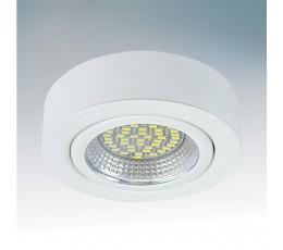 Потолочный светильник MOBILED 003330 Lightstar