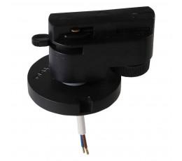 Адаптер для шинопровода 592017 Lightstar