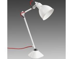 Офисная настольная лампа HITECH 765916 Lightstar