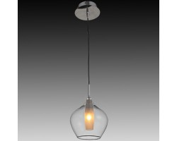 Подвесной светильник MD2098 803041 Lightstar