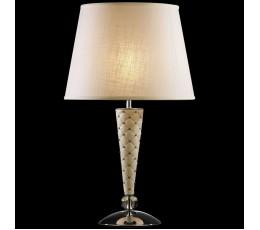 Настольная лампа Grazia 870926 Lightstar