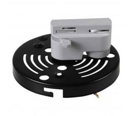 Адаптер для шинопровода 592069 Lightstar