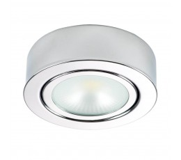 Мебельный светильник 003354 Lightstar