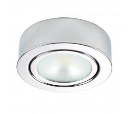 Мебельный светильник 003454 Lightstar