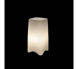 Интерьерная настольная лампа SIMPLE LIGHT 801920 Lightstar