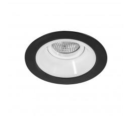 Встраиваемый светильник (214617+214606) D61706 Lightstar