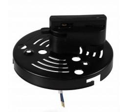Адаптер для шинопровода 592067 Lightstar