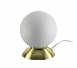 Лампа настольная 813911 Lightstar