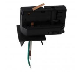 Адаптер для шинопровода 594027 Lightstar