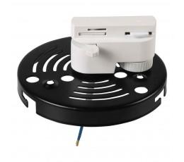 Адаптер для шинопровода 592066 Lightstar