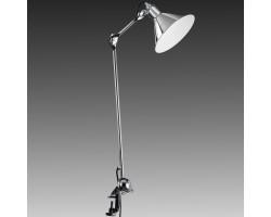 Офисная настольная лампа HITECH 765924 Lightstar