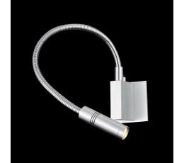 Настенный светильник SIMPLE LIGHT 808619 Lightstar