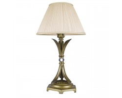 Лампа настольная 783911 Lightstar