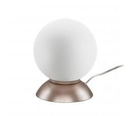 Лампа настольная 813913 Lightstar