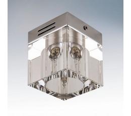 Точечный светильник ALTA 104010 Lightstar
